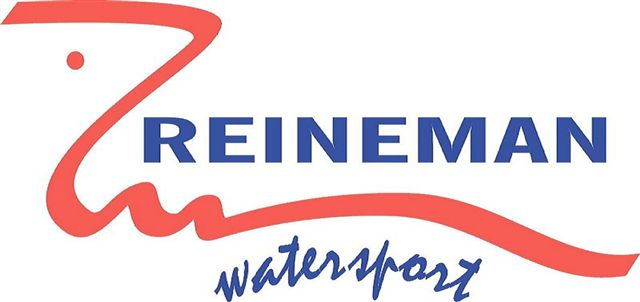 Speedboot Friesland - logo-reineman-stretch